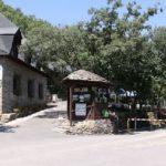Camping Boltaña (1era categoría con Bungalows)