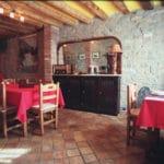 Casa Cruz (Habitaciones con servicio de desayuno y cena)