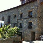 Casa Piquero (Habitaciones y apartamentos)