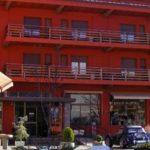 Hotel Boltaña (2*)