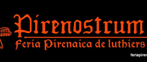 La Feria Pirenaica de Luthiers estrena página web