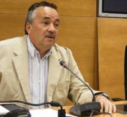 Entrevista a José Manuel Salamero, Alcalde de Boltaña, en Radio Sobrarbe